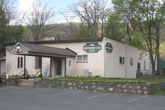 Elks.org :: Lodge #2067 Facilities