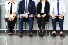 Como mudar de emprego depois dos 40 anos?