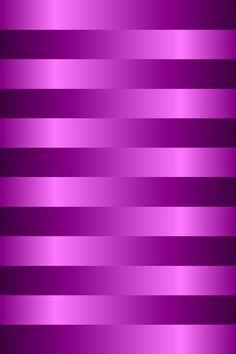 Shiny purple stripes background