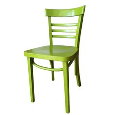 87 Best Baylor At Home Images Cafe Chairs Chairs Condo
