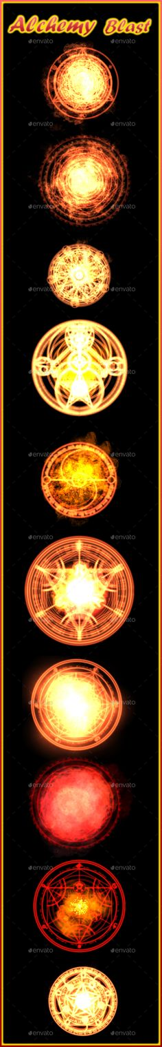 Alchemy Blast Download here: https://graphicriver.net/item/alchemy-blast/17134060?ref=KlitVogli