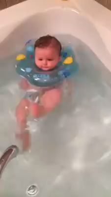 """Get Off Today! Baboo Baby Neck Float - Laylah Truger - Get Off Today! Baboo Baby Neck Float Off Today! Baboo Baby Neck Float""""> Get OFF Today! Baboo Baby Neck Float day care for babies - Baby Care - Cute Funny Baby Videos, Cute Funny Babies, Funny Kids, Cute Kids, Funny Baby Memes, Adorable Babies, Funny Baby Pictures, Baby Neck Float, Baby Float"""