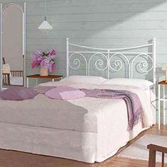 Ikea Kura Bed, Diy Cnc Router, Interior Design, Bedroom, House, Furniture, Home Decor, Iron Headboard, Short Jumpsuit