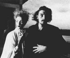 Dead Can Dance pictures