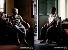 Most Powerful Child Abuse Ads Ever Created