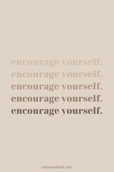 Motivacional Quotes, Words Quotes, Wise Words, Love Quotes, Inspirational Quotes, Sayings, Positive Affirmations, Positive Quotes, Encouragement
