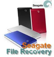 Best Seagate external hard drive recovery company in NYC - http://www.newyorkcomputerhelp.com/blog/2014/02/15/best-seagate-external-hard-drive-recovery-in-nyc/