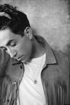 The Maleing List: Nick Grimshaw X Topman Nick Grimshaw, Arizona, Personal Style, Menswear, Couple Photos, Fashion Design, Collection, Range, Inspired