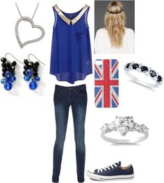 """styles......"" by crystina-leigh on Polyvore"