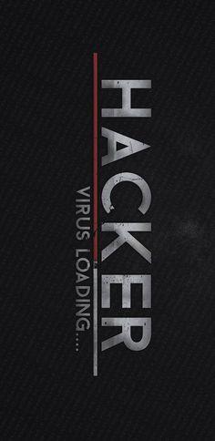 "Hacker wallpaper by jvillatovar80134 - c552 - Free on ZEDGEâ""¢"
