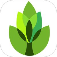 Garden Answers Plant Identification by TeamSOA, Inc.