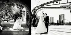 Wedding Album - Album de boda