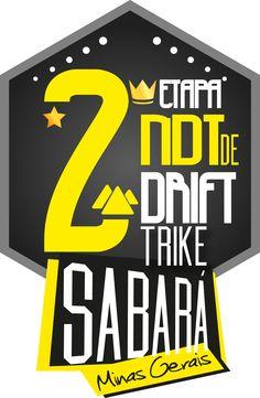 Gp Sabará