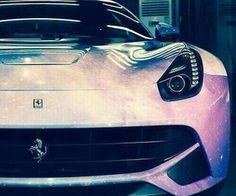 ♂ Purple car Stardust Ferrari Drive to in style www. Lamborghini, Ferrari F12, Maserati, Bugatti, Ferrari Bike, Audi, Porsche, Cool Sports Cars, Cool Cars