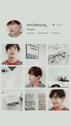 [ᴱᴺᴰ] ❝have a taehyung boyfriend is difficult, difficult because many want to have it completely:)❞ This story is made : Highrank in taehyung V Taehyung, Namjoon, Bts Boys, Bts Bangtan Boy, K Pop, Bts Wallpapers, K Wallpaper, About Bts, Bts Edits