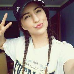 @caaamilen #polskie_pieknosci_i_slicznotki #love #instagood #tbt #photooftheday #cute #me #beautiful  #happy #follow #followme #picoftheday #fashion #selfie  #tagforlikes #summer #girl #friends #fun #instadaily #like #smile  #like4like #igers #instamood #instalike #nofilter #repost #amazing #bestoftheday
