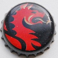 Crowncaps.Info Bat Signal, Superhero Logos, Art, Art Background, Kunst, Performing Arts, Art Education Resources, Artworks