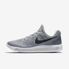 c91b367af Nike Lunarepic Low Flyknit 2 acheter et offres sur Runnerinn