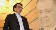 Gustavo Petro interpondrá recurso de reposición ante la Procuraduría , Nación - Semana.com