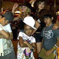 Karan Brar, Cameron Boys, Emma Ross, Skai Jackson, Bonnie Wright, Disney Channel Stars, Casting Pics, Old Disney, Debby Ryan