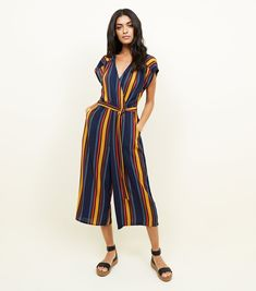 2a72bfabd1d9 48 Best Hot picks  jumpsuits and playsuits images