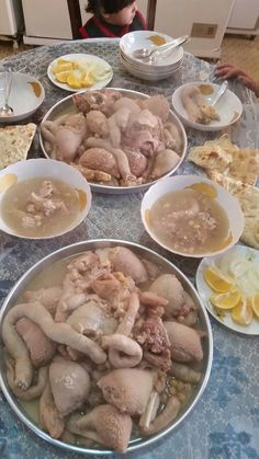 Xarna kurdi Kurdish Food, The Kurds, Kurdistan, Meat, Chicken, Life, Cubs