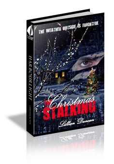 The Christmas Stalking by Lillian K. Duncan