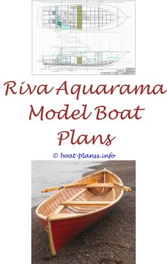 model power boat plans - rudder magazine boat plans.high build epoxy ...