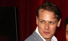 outlander tv series   US time-travelling TV show Outlander to shoot in Scotland