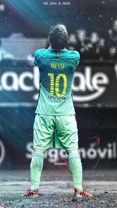king Messi Soccer, Messi 10, Football Fans, Football Players, Leonel Messi, Fc Barcelona, Cristiano Ronaldo, Goat, Wallpapers