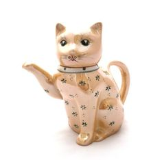 Image result for vintage cat