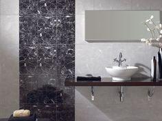 Resultado de imagen de azulejos para baños