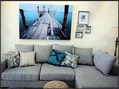 en güzel oturma odası dekorasyon örnekleri
