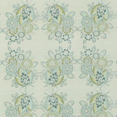 Free shipping on Duralee. Featuring Tilton Fenwick. Search thousands of fabric patterns. Only 1st Quality. SKU DL-15622-72. $7 samples available.