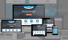 Aarchi Infotech Solutions is providing responsive web design in Perth. Responsive website design effect to our business sales because our business website visitor comes others devices like laptop, tablet and more.
