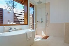 Parrot Cay 2 Bdr Beach House, Turks and Caicos   Luxury Retreats