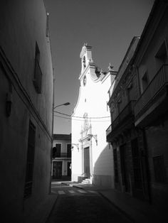 Sollana. Spain.
