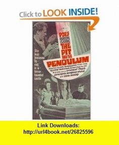 The Pit And The Pendulum Lee Sheridan, Richard Matheson, Edgar Allan Poe ,   ,  , ASIN: B000S9O4QY , tutorials , pdf , ebook , torrent , downloads , rapidshare , filesonic , hotfile , megaupload , fileserve
