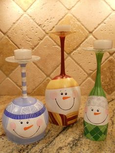 Christmas season brings joy to everyone. Children like Christmas specially. Everyone celebrate it in their own way. Simple and cool ideas...