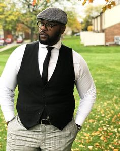 e6fae08d9db6c4 206 Best black man style images in 2019