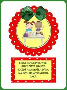Mish Mash, Back To School, Diy And Crafts, Kindergarten, Preschool, Clip Art, Classroom, Teacher, Children