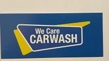 Our aim is to use the very best cleaning and washing products that are as environmentally friendly as possible. We are open every day. Visit us for the best #carwashPerth:http://wecarecarwash.com.au