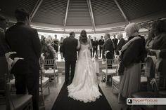 Married at Celebration Pavilion, Vancouver - Vancouver wedding photographer : hyperfocus photography