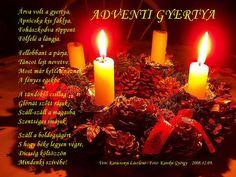 Pillar Candles, Advent, Google, Candles