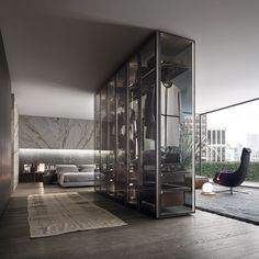 Cover Freestanding by Rimadesio http://www.archello.com/en/product/cover-freestanding