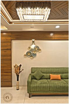 Kids Bedroom Designs, Living Room Designs, Living Rooms, Tv Unit Design, Design Lab, Flat Interior, Interior Design, Indian Seating, Chair Design