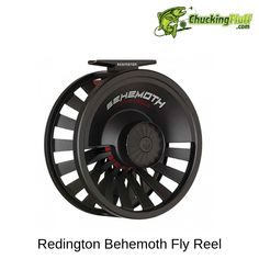 Here is a selection of fly reels that we feel are good enough to be used on your next fishing trip. Fly Fishing Tackle, Fishing Kit, Carp Fishing, Ice Fishing, Trout Fishing, Fishing Reels, Fishing Lures, Saltwater Fly Reels, Saltwater Flies