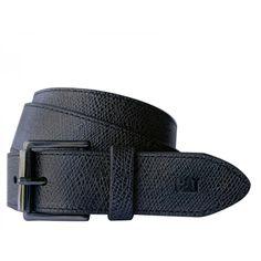 Cinturón Hombre Juniper