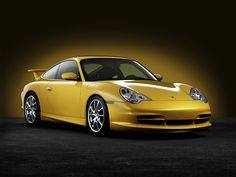 PORSCHE CARS  WALLPAPER  | Free Download Cars Wallpaper, 'Porsche'. Free Porsche…