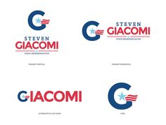 Campaign Season designed by Chris B. Political Logos, Political Campaign, Campaign Posters, Campaign Logo, Web Design, Logo Design, Graphic Design, Brand Purpose, Branding Kit